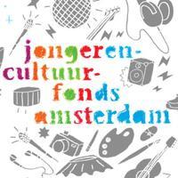 JCFAmsterdam