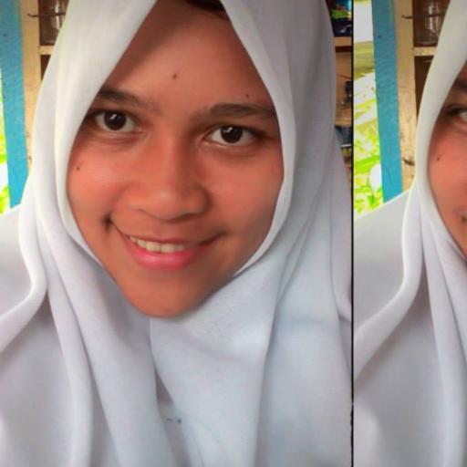Nadia Vernanda Putri Social Profile