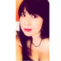 Joanna Joy Seetoo | Social Profile