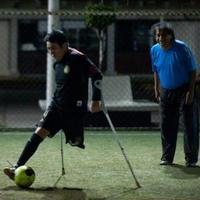 Salvador | Social Profile