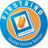 <a href='https://twitter.com/Firstringglobal' target='_blank'>@Firstringglobal</a>