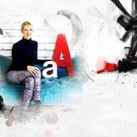 annaaspnes | Social Profile