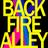 @BACKFIREALLEY