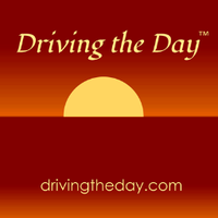 DrivingTheDay