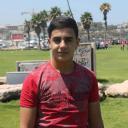 Ayman Al-jubeh (@01597531230) Twitter