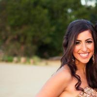 Noura Jafar | Social Profile