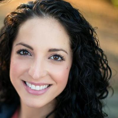 Kristina D'Ambrosio | Social Profile