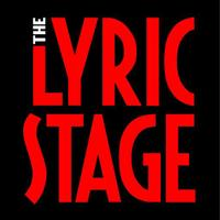 The Lyric Stage | Social Profile