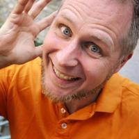 Johan Bryggare | Social Profile