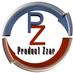 @productzzar