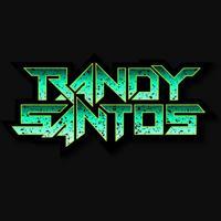 Randy Santos  | Social Profile