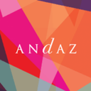 Photo of andaznapa's Twitter profile avatar