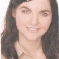 Tracey McBride  | Social Profile