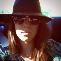 Katie Zack | Social Profile