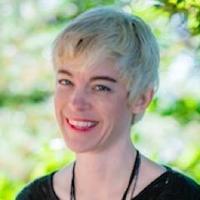 Jeri Smith-Ready | Social Profile