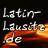 @LatinLausitz