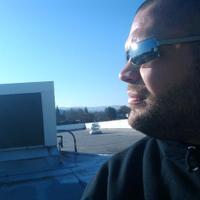 Jason Boss | Social Profile
