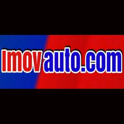 @Imovauto.com | Social Profile