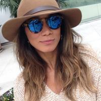 Daliana Martins | Social Profile
