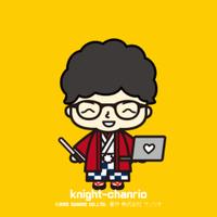 hayamaknight | Social Profile