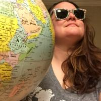 Elizabeth Lyon | Social Profile