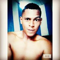 Jordan Banguera | Social Profile