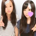 ゆな (@0116yuna2) Twitter