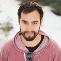 Stephen Diaz | Social Profile