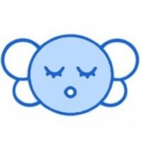 じーぜみん | Social Profile