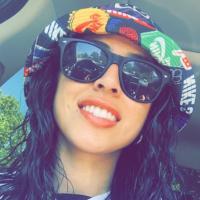 Nancy Ayala | Social Profile