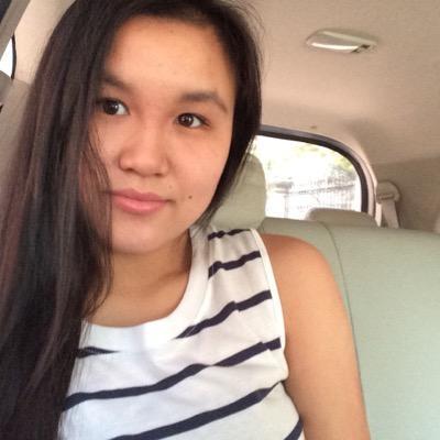 Keziah Lin | Social Profile