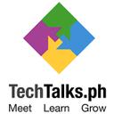 TechTalks.ph Davao