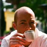 Tomas Leach | Social Profile