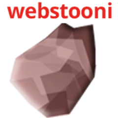 stooni, webstooni | Social Profile