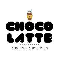 Choco Latte♡   Social Profile