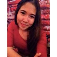 Meiliani | Social Profile