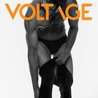 @VoltageMag