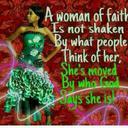 Lerato Nkgodi (@00a675ee6aab4c8) Twitter