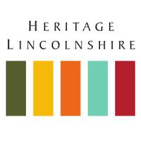 HeritageLincolnshire | Social Profile