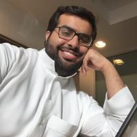 Abdullah Saidan | Social Profile