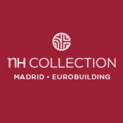 NH Collection Euro