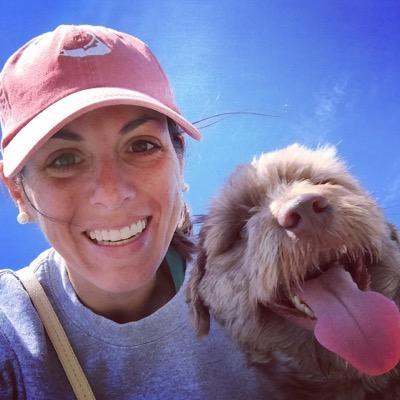 Abby Myette | Social Profile