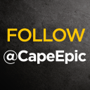 Photo of AbsaCapeEpic's Twitter profile avatar