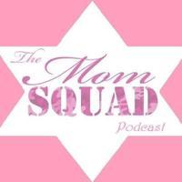 The Mom Squad Show | Social Profile