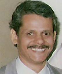 Anup Chowdhury Social Profile
