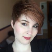 Sabine | Social Profile
