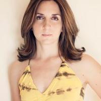 Martha Molina | Social Profile
