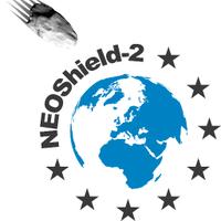 NEOShieldTeam