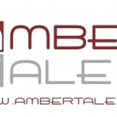 AmberTale