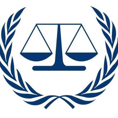 Int'l Criminal Court